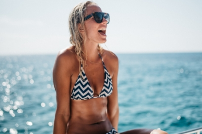 Smart Yachting Ibiza