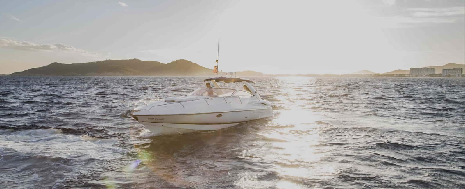 Smart Charter - The Largest Boat Rental Company in Ibiza